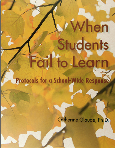 When Students Fail to Learn